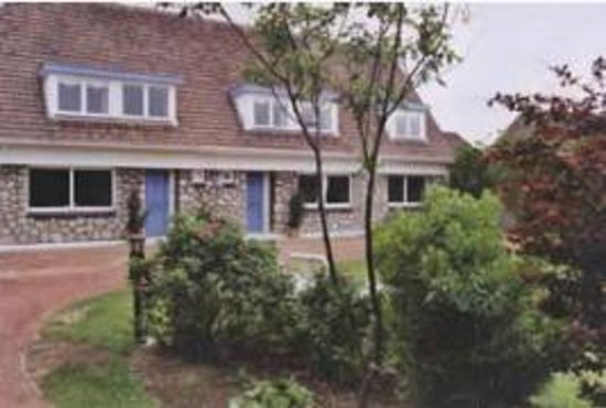 Bed and Breakfast Kerloan