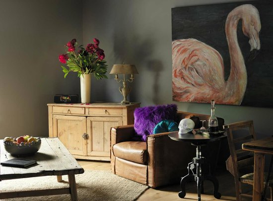 301 moved permanently for Coed bedroom ideas