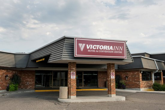 Photo of Victoria Inn Brandon