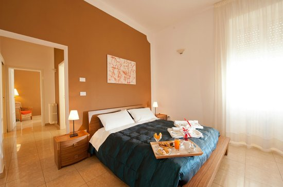 Photo of Mirage Bed & Breakfast Lecce