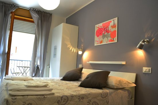 Sogni d'Oro - Guest House