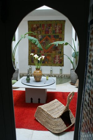 Photo of Riad Safir Meknes
