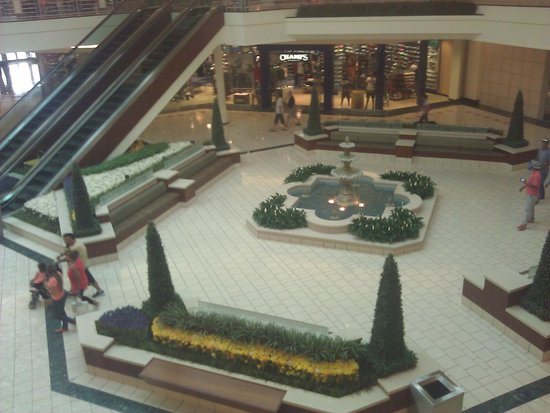 Victoria Picture Of The Gardens Mall Palm Beach Gardens Tripadvisor