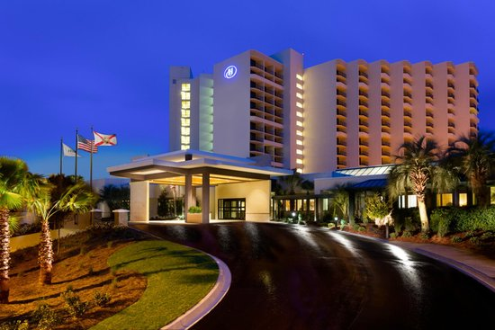 Photo of Hilton Sandestin Beach, Golf Resort & Spa