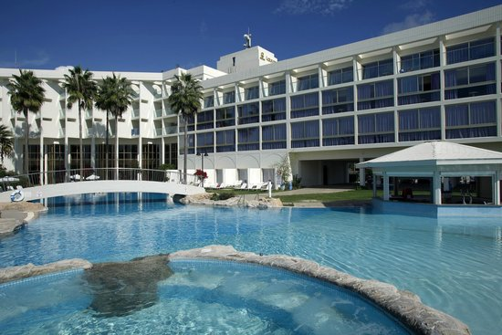 Photo of Cyprotel Laura Beach Hotel Paphos