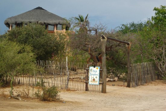 Photo of Baja Bungalows Cabo Pulmo
