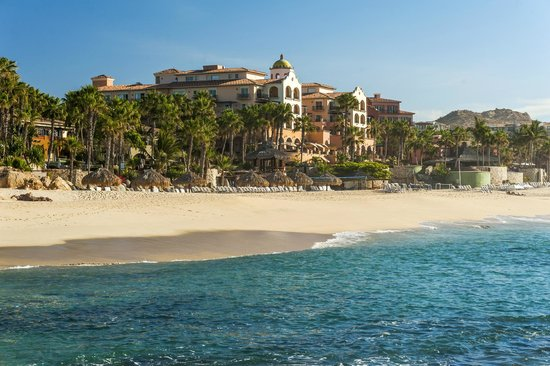 Photo of Hacienda del Mar Vacation Club Cabo San Lucas
