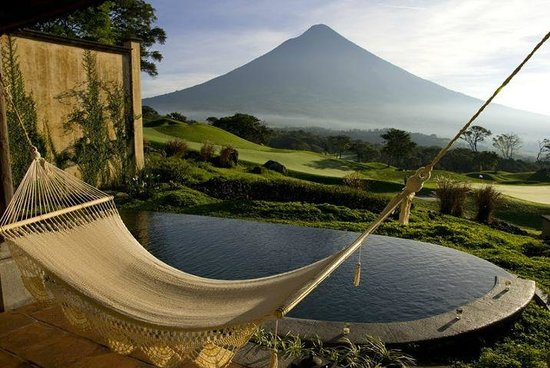 La Reunion Golf Resort &