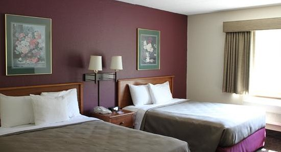 Photo of AmericInn Lodge & Suites Red Wing