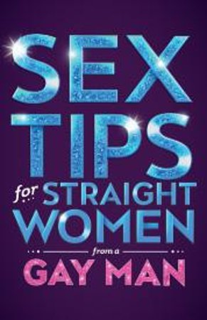 attraction review reviews tips straight women from york city