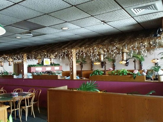 Chinese Food In Willowbrook Il