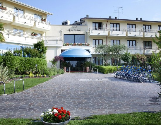 Photo of Hotel du Parc Sirmione
