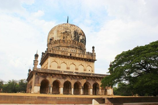 Hyderabad Magic - Private Day Tours