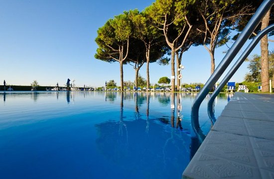 Photo of Hotel King Jesolo Lido
