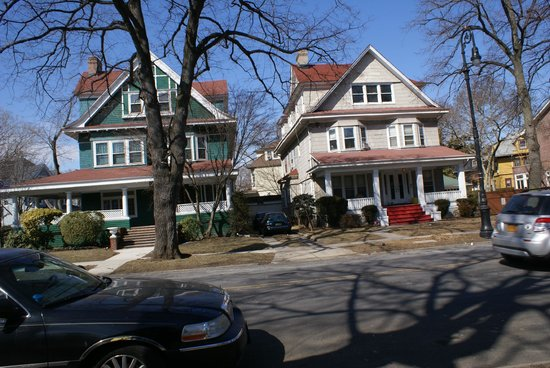 ditmas park brooklyn ny address neighborhood reviews