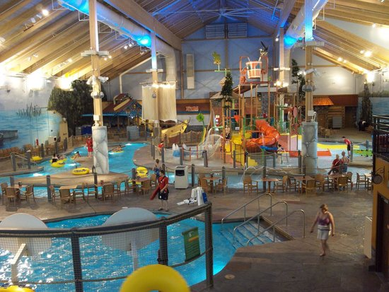 Nov 24,  · Book Great Wolf Lodge, Fitchburg on TripAdvisor: See 4, traveler reviews, candid photos, and great deals for Great Wolf Lodge, ranked #1 of 4/4(K).