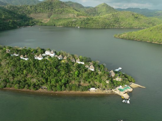 Photo of Puerto Del Sol Resort Hotel and Dive Center Coron Busuanga