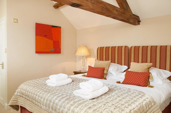 The Old Kiln House Bed and Breakfast