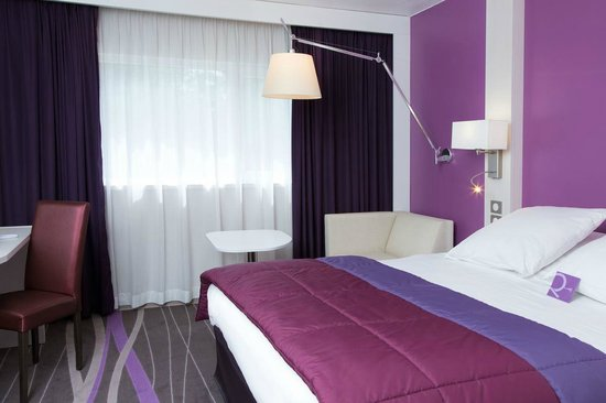 Photo of Hotel Mercure Sud Strasbourg