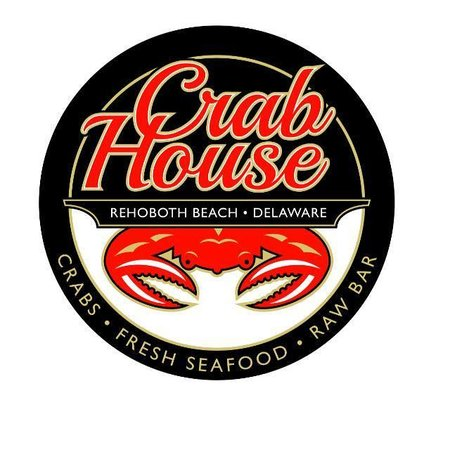 The Crab House Rehoboth Beach