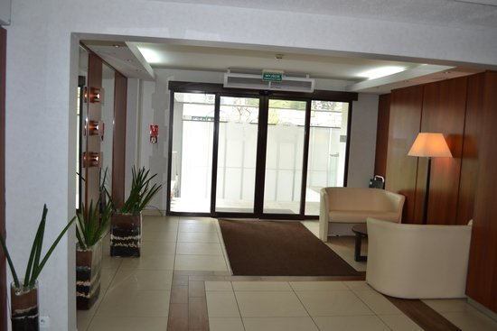 Photo of BEST WESTERN Hotel Portos Warsaw