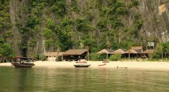 Cat Ba Travel - Private Day Tours