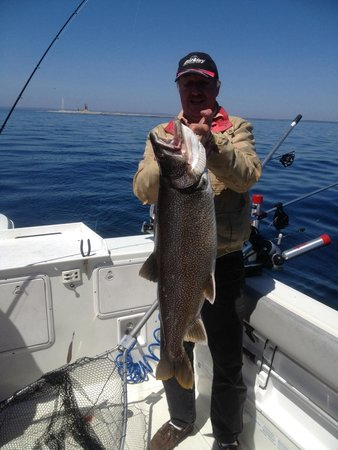 Fish Finder Charters