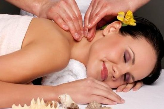 massage i karlstad beauty spa