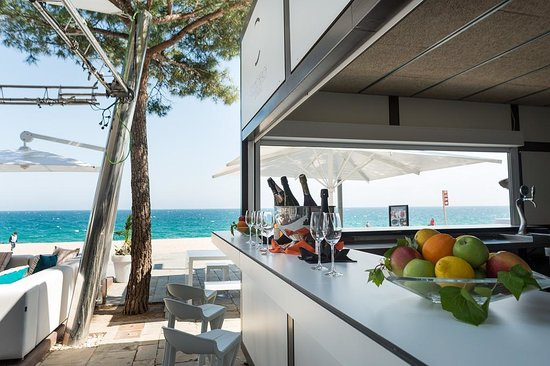 Photo of Cosmopolita Hotel Platja D'Aro Costa Brava