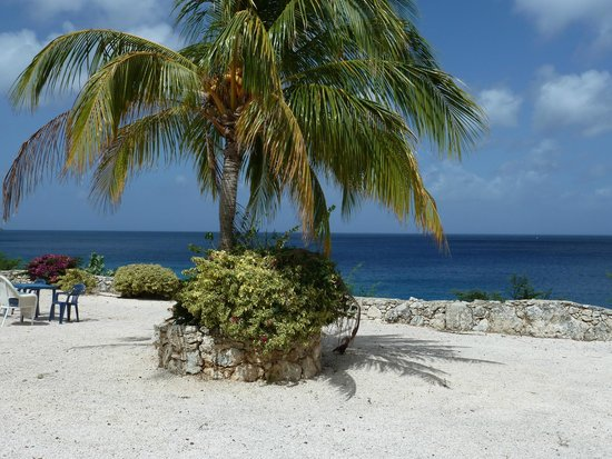 Photo of Lagun Blou Resort Curaçao