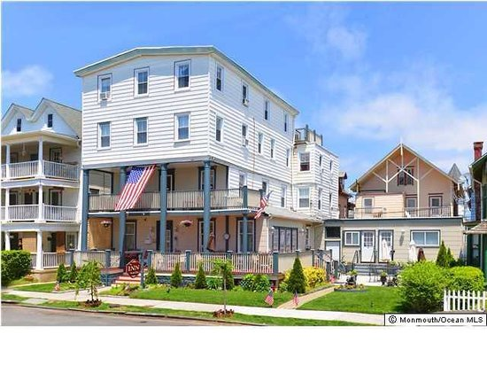 Photo of The Inn at Ocean Grove
