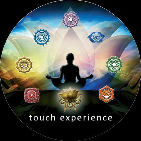 Touch Experience