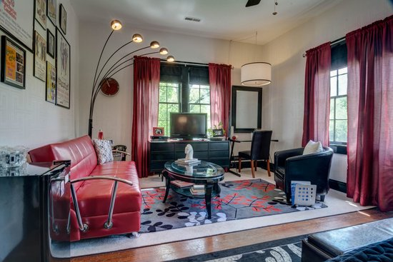 Bed And Breakfasts In Monteagle Tennessee