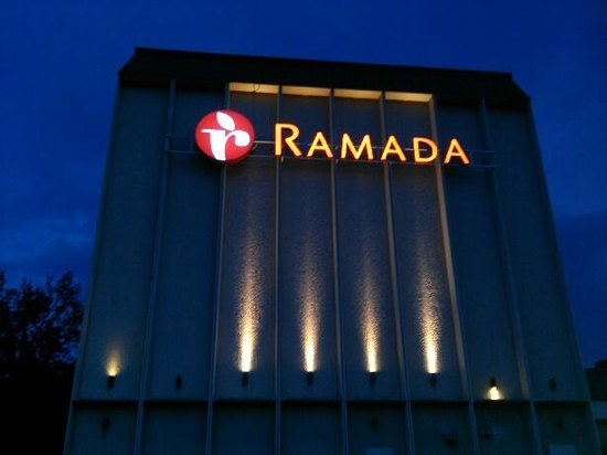 Photo of Ramada Cumberland Downtown
