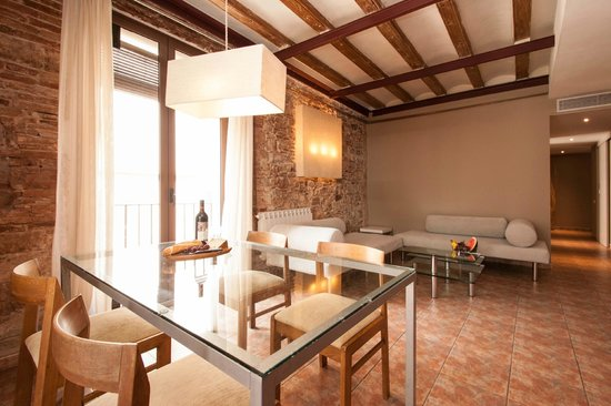 Photo of Feel Good Apartments Decimononico  Barcelona