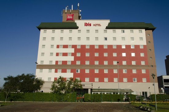 Photo of Ibis Porto Alegre Aeroporto