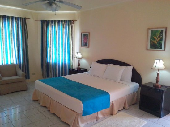 Photo of Casa Maria Hotel Port Maria