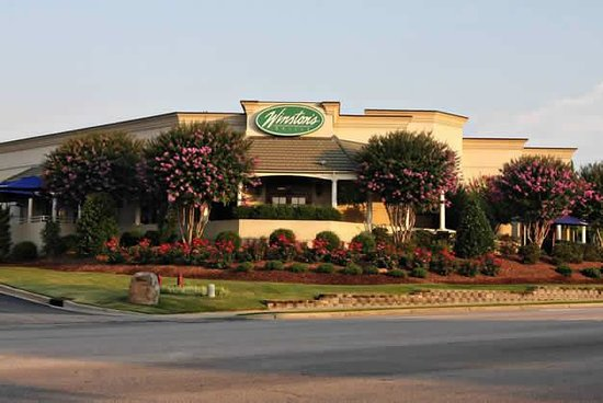 The 10 best restaurants near triangle town center for Olive garden capital blvd raleigh nc