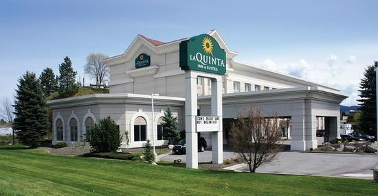 Photo of La Quinta Inn & Suites Coeur D' Alene Coeur d'Alene