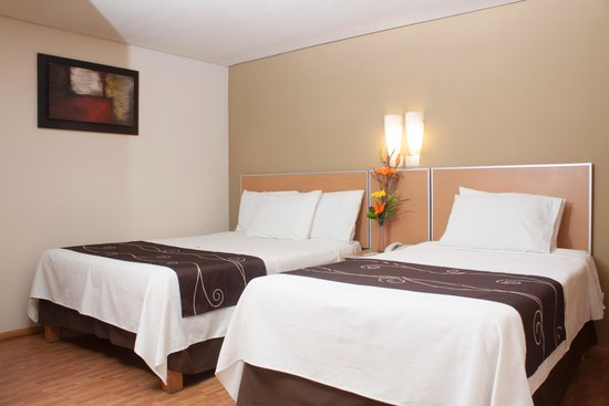 Photo of Hotel Kasa Express Irapuato