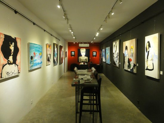 Positive Negative Visual Gallery Bali Map,Map of Positive Negative Visual Gallery Bali,Tourist Attractions In Bali,Things to do in Bali Island,Positive Negative Visual Gallery Bali accommodation destinations attractions hotels map reviews photos pictures