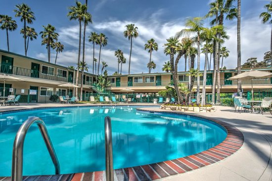 Photo of Kings Inn Hotel San Diego