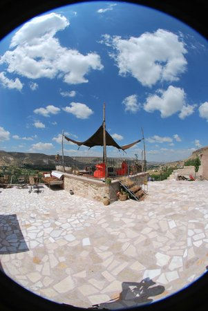 Photo of Village House Hotel Cappadocia