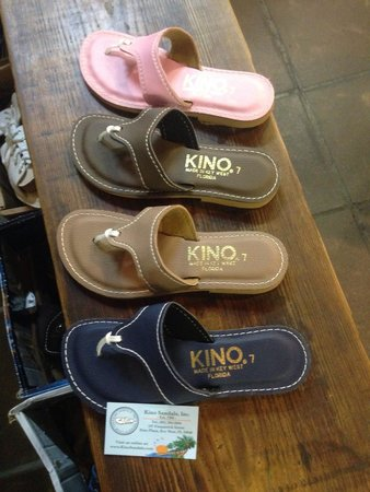 59760313920 Gold Kino Sandals ~ Gold Sandals
