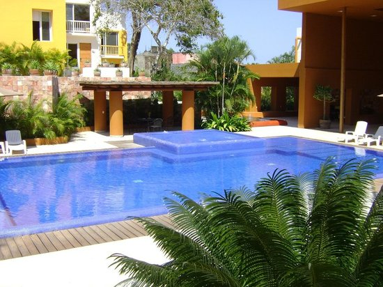 Photo of Ixzi Hotel y Villas Ixtapa/Zihuatanejo