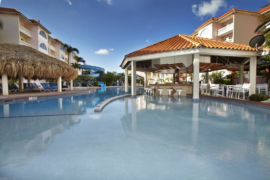 Etnika Spa Aruba Reviews