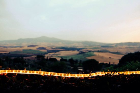 terrazza val d orcia - 28 images - val d orca picture of terrazza ...