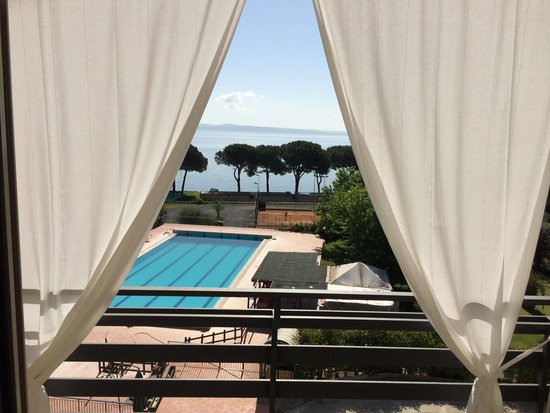 Photo of Alfredo Hotel Bracciano