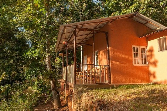Photo of Polwaththa Eco Lodges Gomagoda