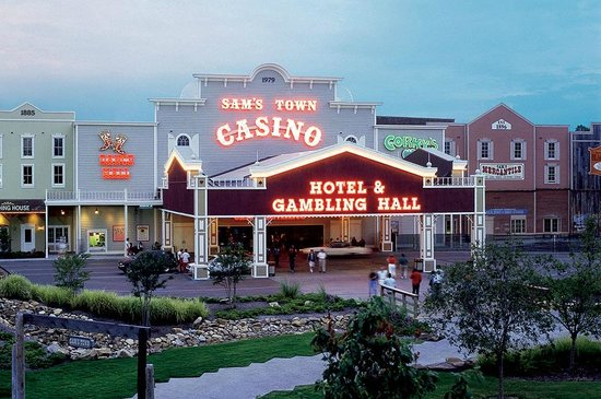top casino hotels in tunica ms